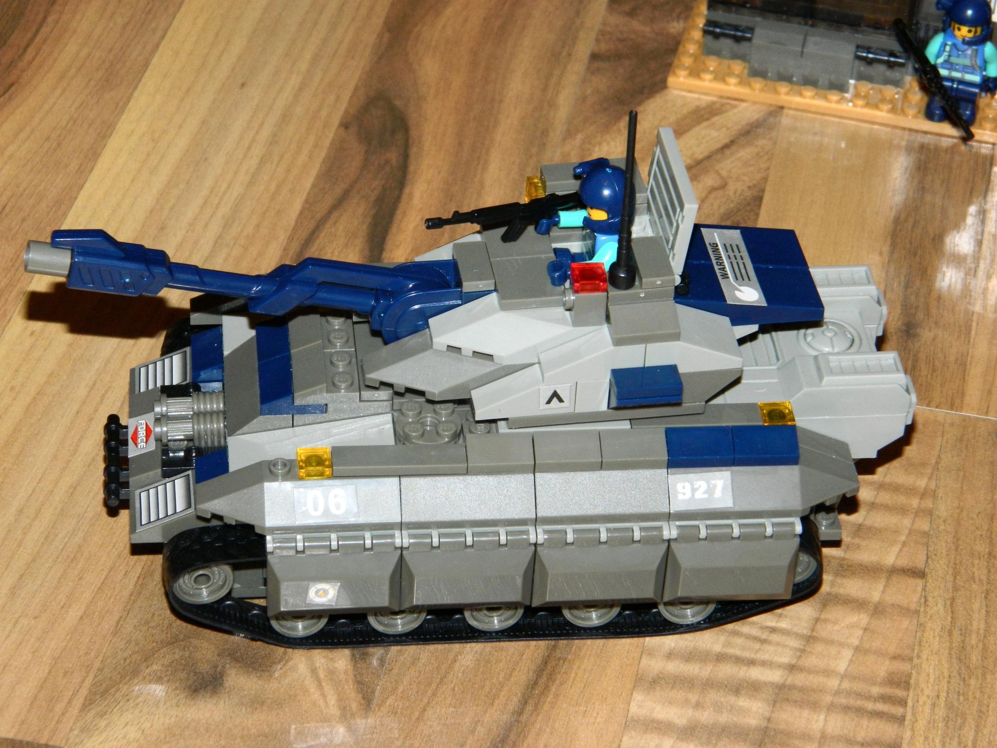 лего ракетный двигатель инструкция