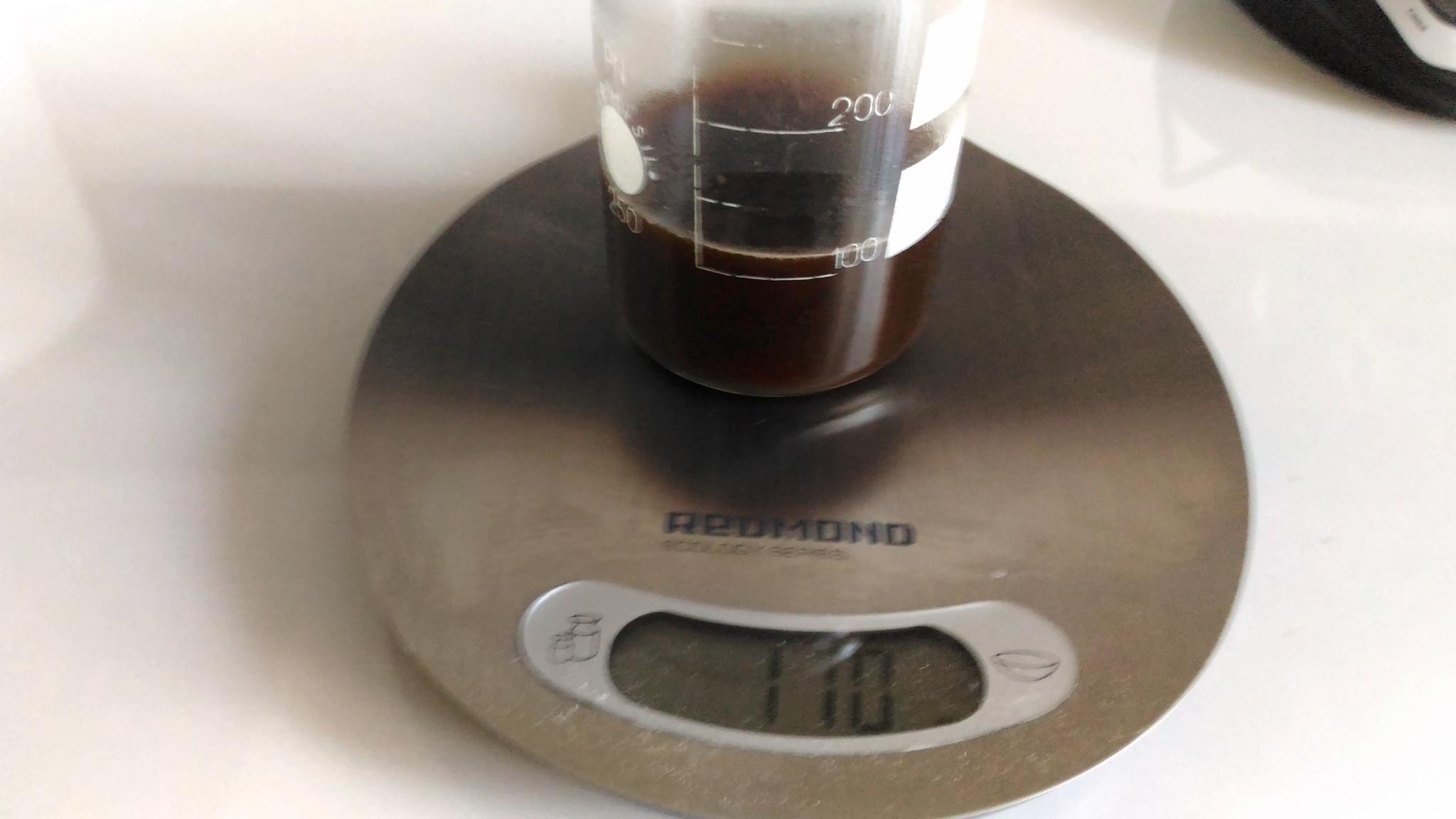 Кофеварка bialetti moka timer инструкция
