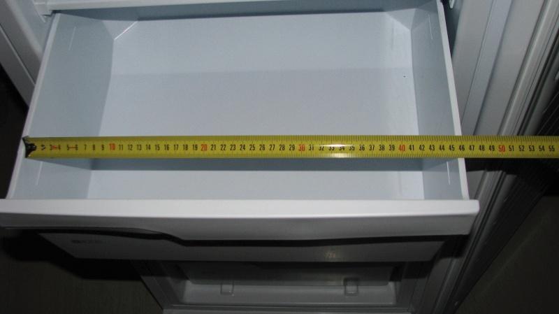 Обзор на Морозильная камера POZIS Свияга 106-2 А - изображение 13