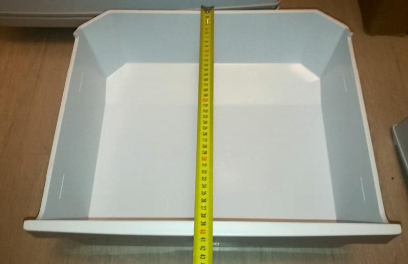 Обзор на Морозильная камера POZIS Свияга 106-2 А - изображение 14