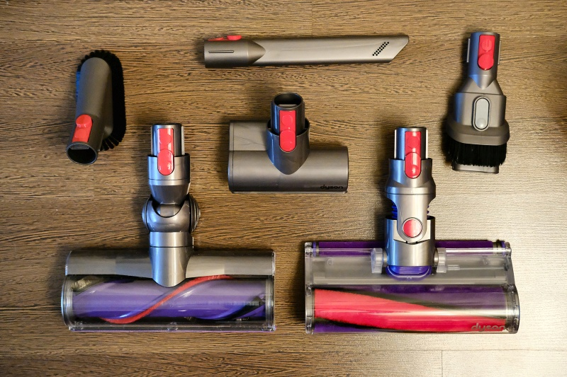 Dyson v10 absolute video dyson v8 animal argos