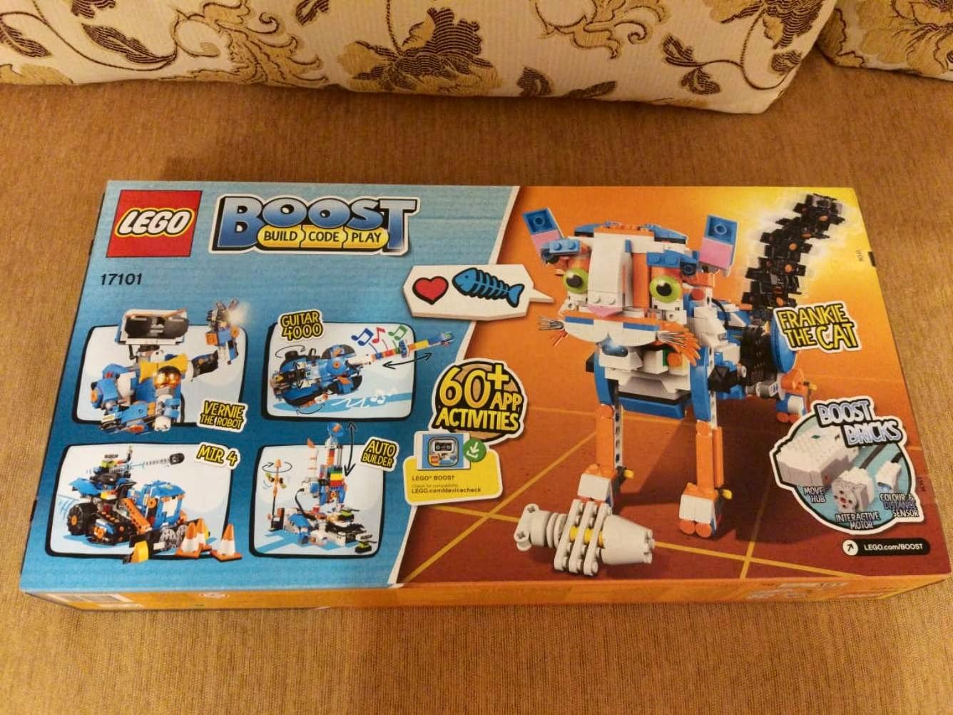 Cumpără LEGO® Star Wars® III: The Clone Wars™