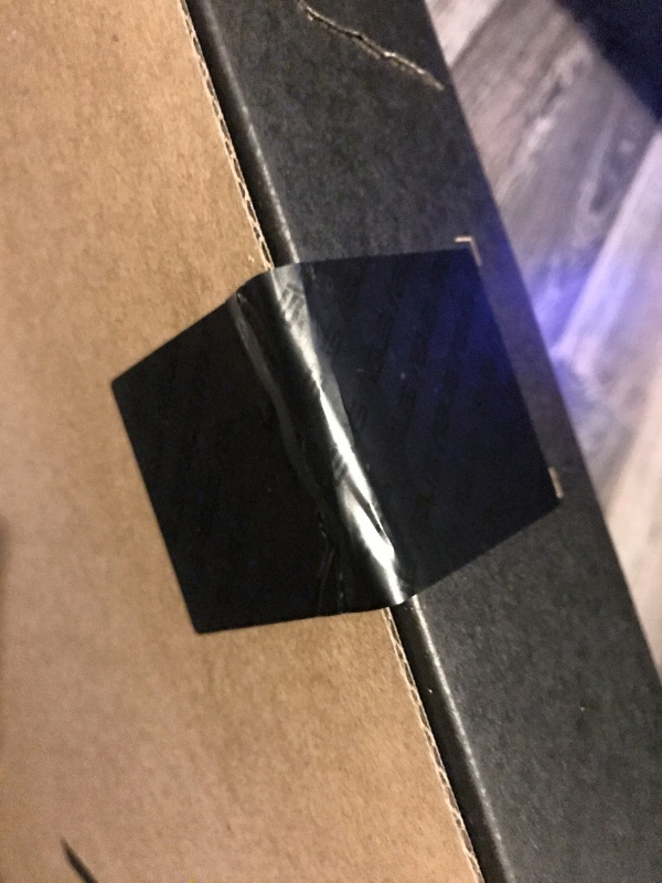 Обзор на Ноутбук ASUS VivoBook Max X541UV-DM1609 (90NB0CG3-M24160 - изображение 8