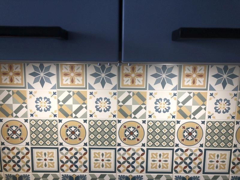 Обзор на Кухонная вытяжка Maunfeld CROSBY SINGL 60 ЧЕРНЫЙ - изображение 3