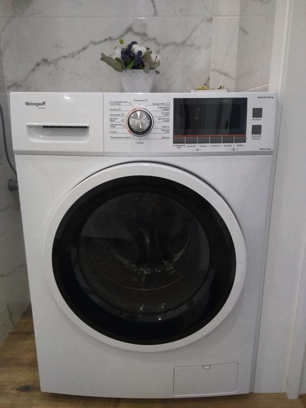 фото процессора на стиральную машинку этими длинными
