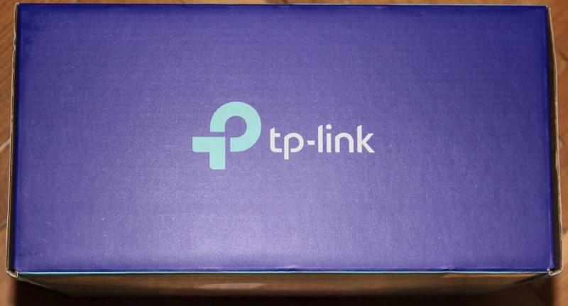 Обзор на Сетевая интернет-камера TP-LINK NC450 - изображение 4