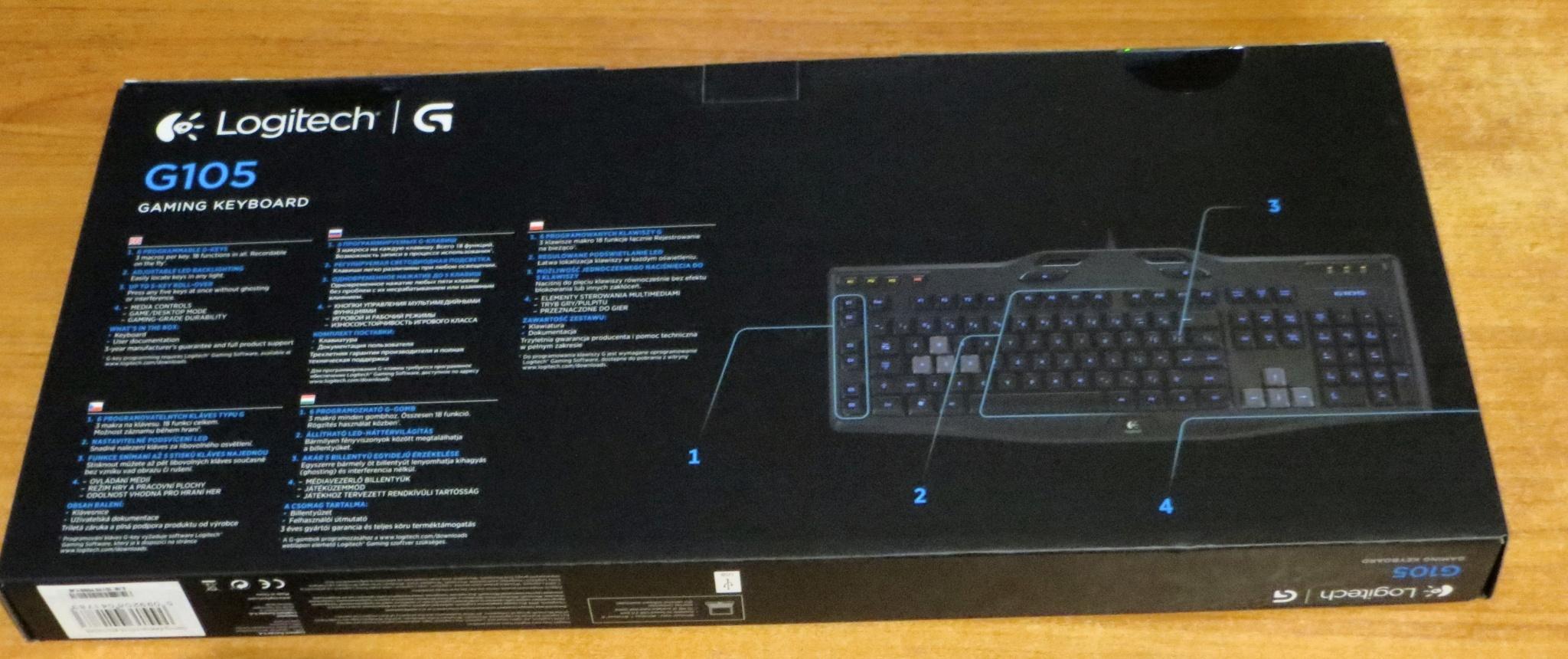 Как сделать клавиатуру стандартной 99