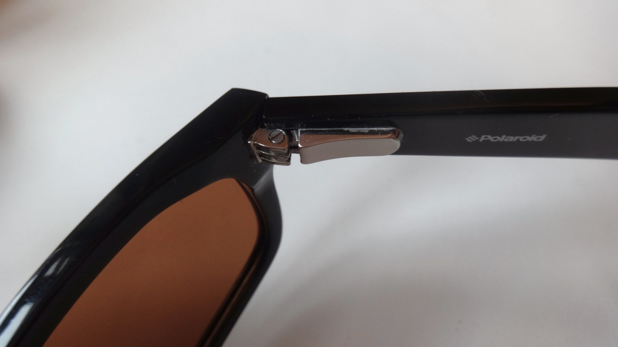 Обзор от покупателя на Солнцезащитные очки POLAROID X8421C женские ... 54ab2a0170c