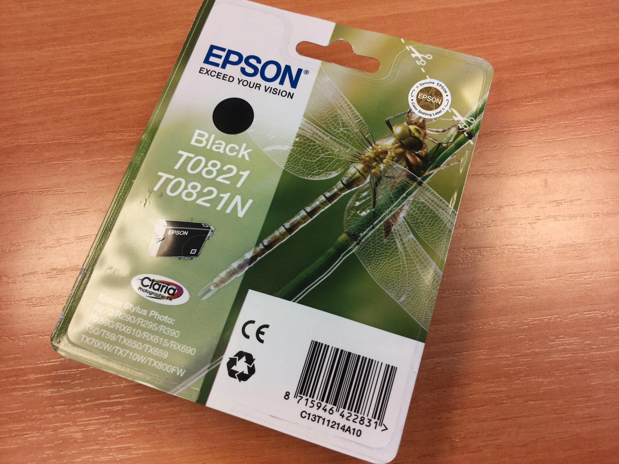 epson-t50-obem-kartridzha