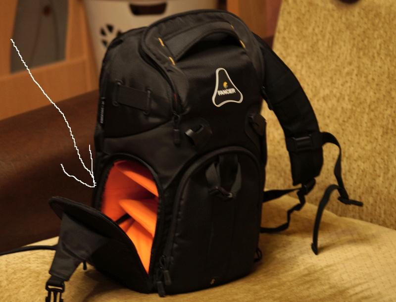 Рюкзак fancier kingkong i 30 wb-9064 кожанные рюкзаки 2012
