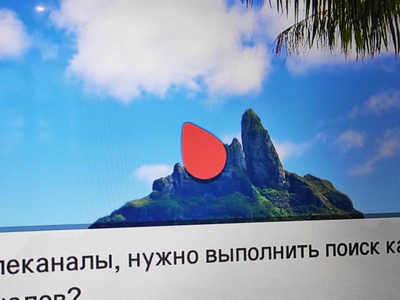 Обзор на Телевизор LG 50NANO796NF, NanoCell, 4K Ultra HD, титан - изображение 7