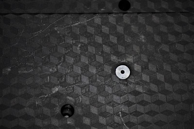 Обзор на Синтезатор DENN DEK494 49 клавиш - изображение 7
