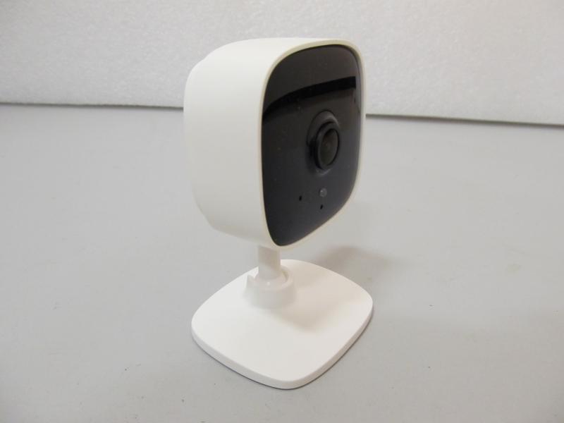 Обзор на IP-камера TP-Link Tapo C100 - изображение 1