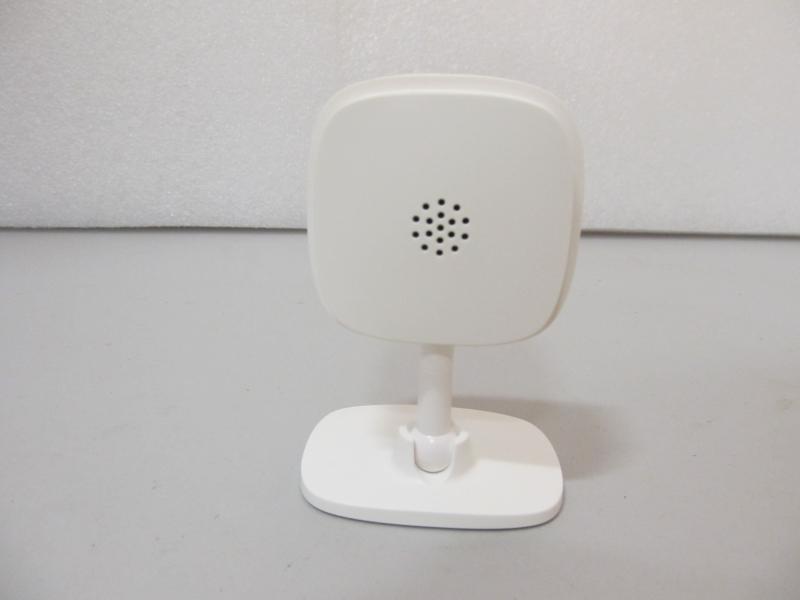 Обзор на IP-камера TP-Link Tapo C100 - изображение 19