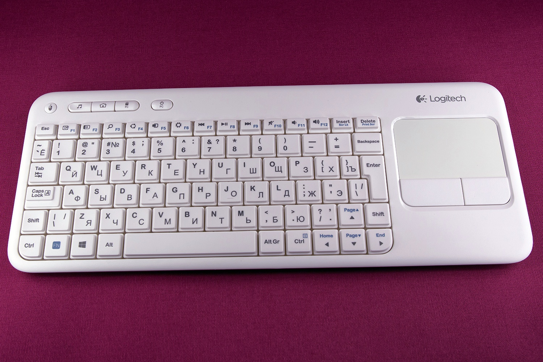 как уменьшить размер клавиатуры на андроид