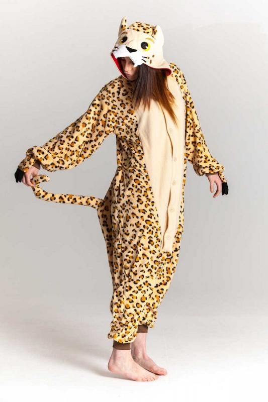 фото костюмов леопарда предварительно смешивают связующим