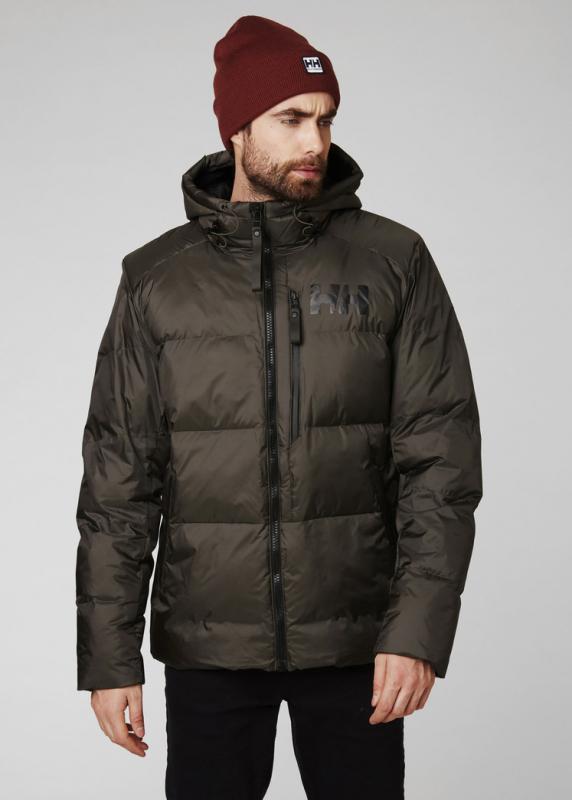 хелли хансен куртки мужские купить