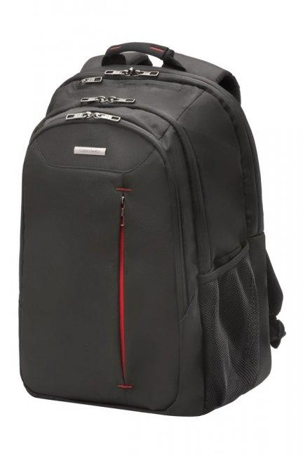 Купить рюкзак для ноутбука 17.3 в интернет магазине hatber рюкзаки цена