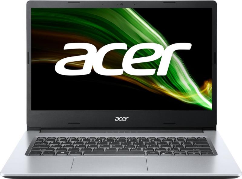 Ноутбук Acer Aspire 1 A114-33-P1T1 (NX.A7VER.00E) — купить в интернет-магазине ОНЛАЙН ТРЕЙД.РУ