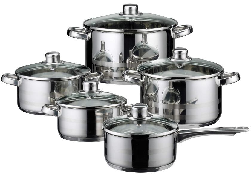Интернет магазин посуды  Купить посуду для кухни