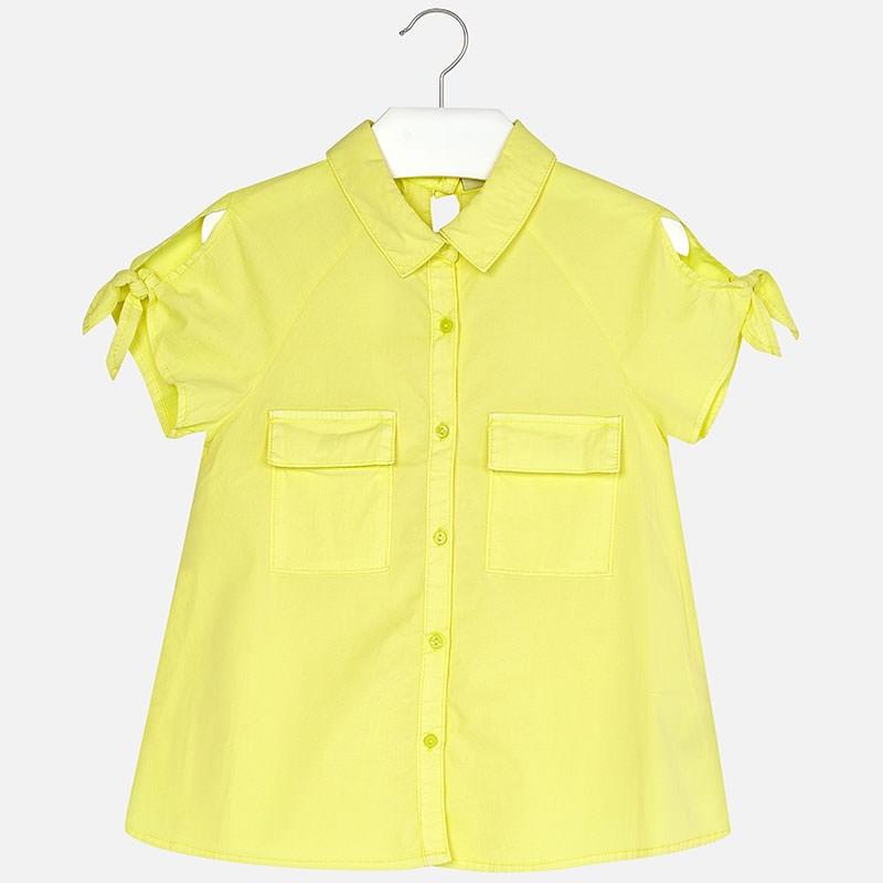 Картинки блуза для детей