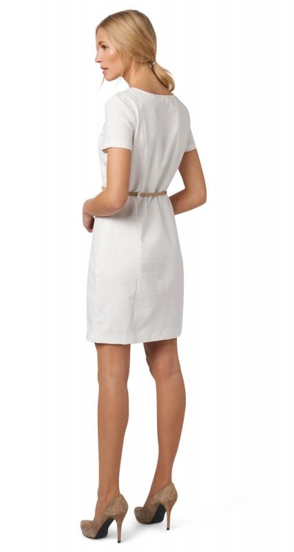 Женские платья 34 размера
