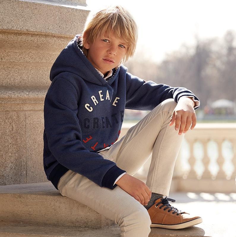 Прикольные картинки для мальчика 11 лет