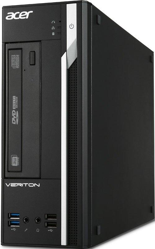 Acer Veriton 3500G Intel Display Treiber Windows XP
