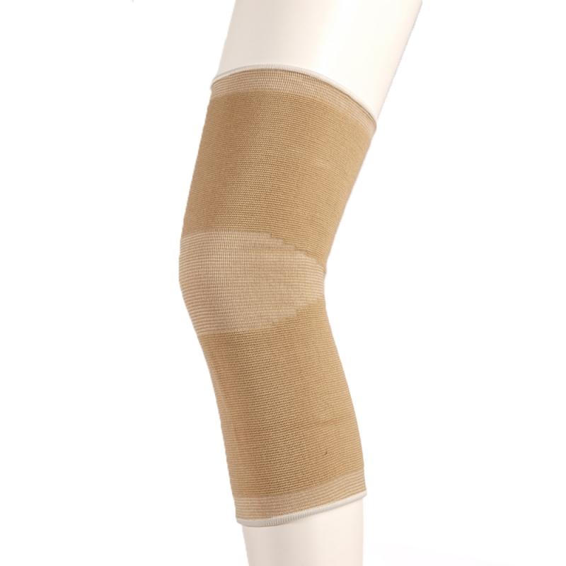 Фиксатор коленного сустава fosta лечение коленных суставов методом су джок