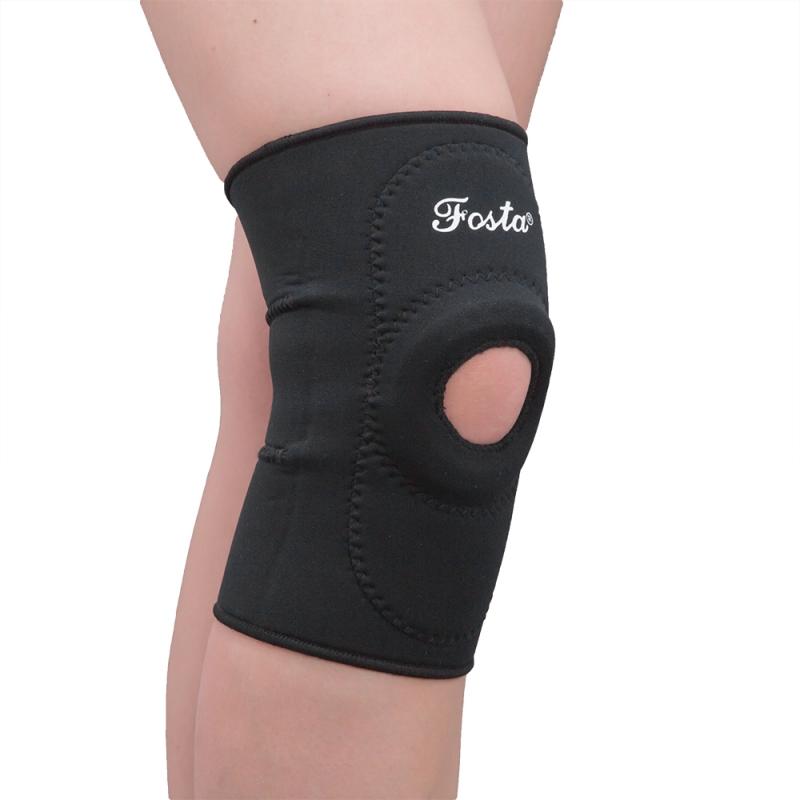 Фиксатор коленного сустава цена уфа болят мышцы в локтевых суставах