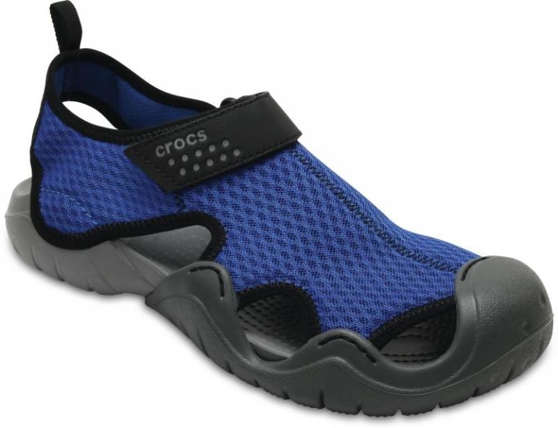af9021c30873 Каталог товаров Crocs — купить в интернет-магазине ОНЛАЙН ТРЕЙД.РУ