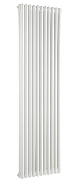 Радиатор вертикальный IRSAP TESI 2 1800 х 4 секций (T30 3 х 4 ...