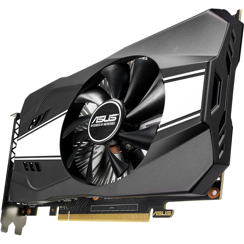 MSI Gaming GeForce GTX 1060 3GB GDDR5 HDMI DVI DisplayPort SH6 94V-0 E248779