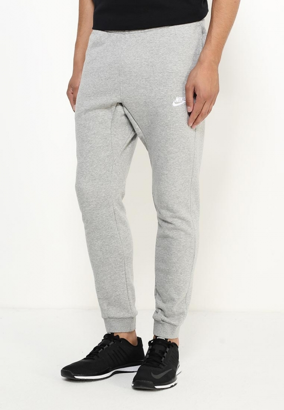 f4f332ad Спортивные брюки Nike 804465-063 Sportswear Jogger мужские, цвет ...