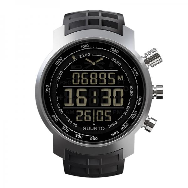 Наручные часы Aqua в Климовске. Рейтинг часов