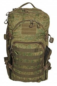 Woodland рюкзак рюкзаки для ноутбука 17 дюймового