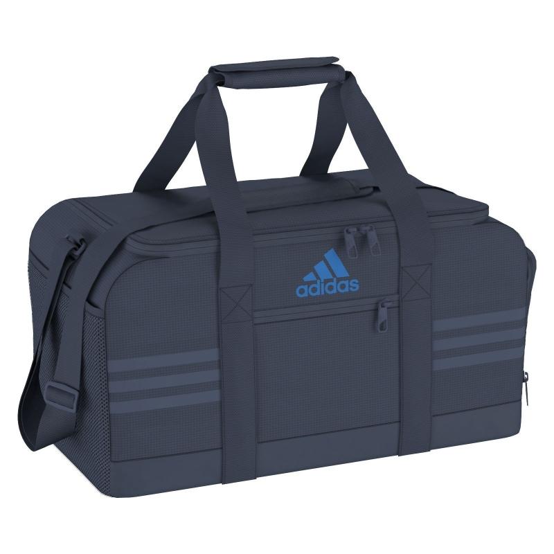 8c7d388998e8 Сумка ADIDAS 3S PER TB S AJ9998, цвет темно-синий Изображение 1 - купить