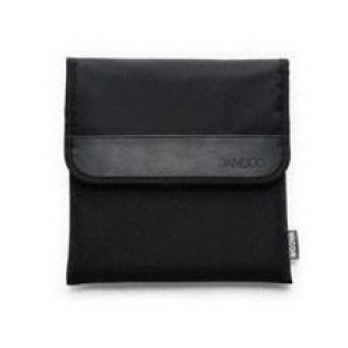 сумка-переноска вака 3 - Сумки.
