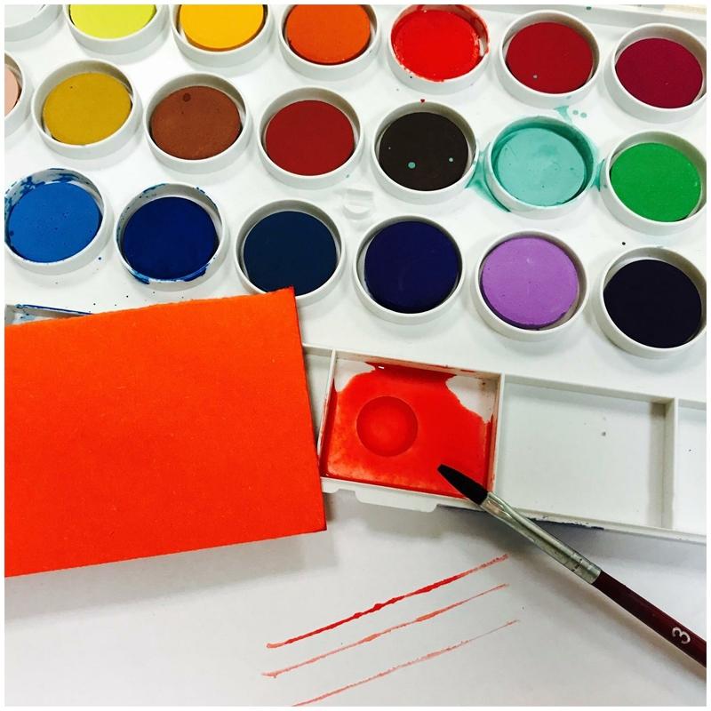 лечение врачи палитра цветов гуаши картинки заказе двухъярусной конструкции