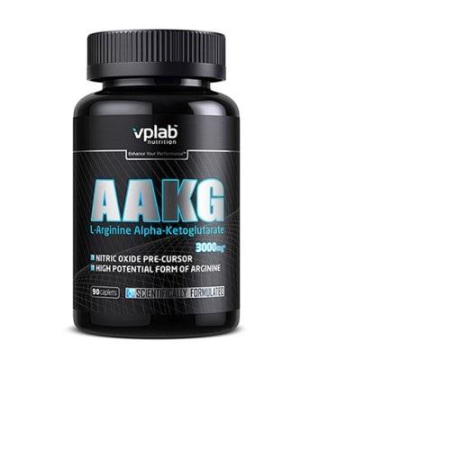 Аминокислоты VP Laboratory AAKG 90 tab VP58146 SE - купить по выгодной цене в интернет-магазине ОНЛАЙН ТРЕЙД.РУ Санкт-Петербург