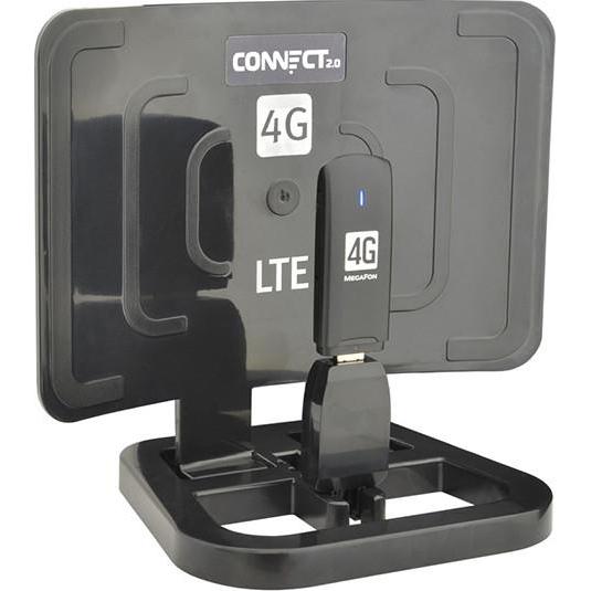 усилитель сотовой связи 4g цена