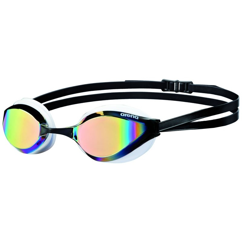 Купить очки гуглес за бесценок в иваново услуги квадрокоптера