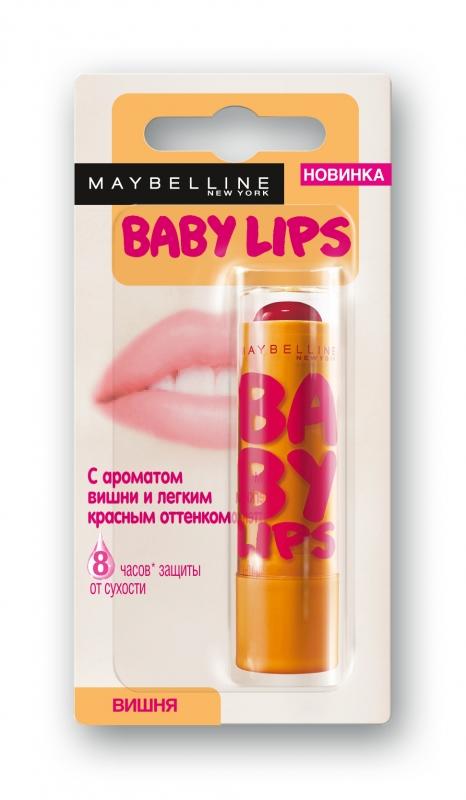 balzam_dlya_gub_maybelline_new_york_baby_lips_vishnya_s_legkim_krasnim_ottenkom_i_zapahom_489962_1.jpg