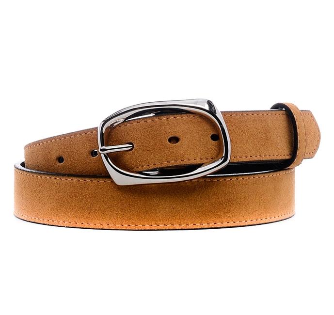 Женский ремень купить yfnehfkmyfz pfvif кожаные ремни для сумок
