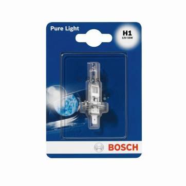 Лампа OSRAM H4 60/55W 3400K Night Breaker Unlimited 64193NBU-DUOBOX / 64193NBU-HCB/472NBU (2 штуки)