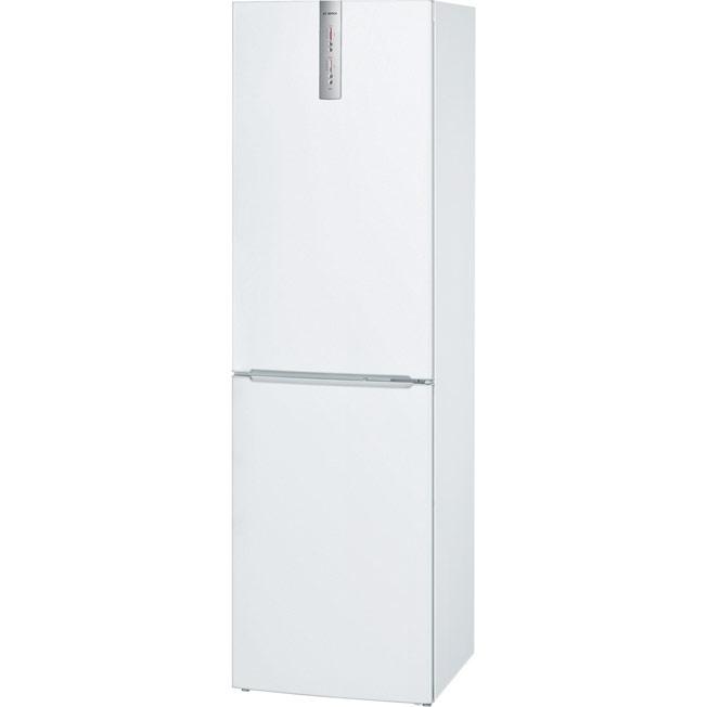 купить холодильник bosch в москве