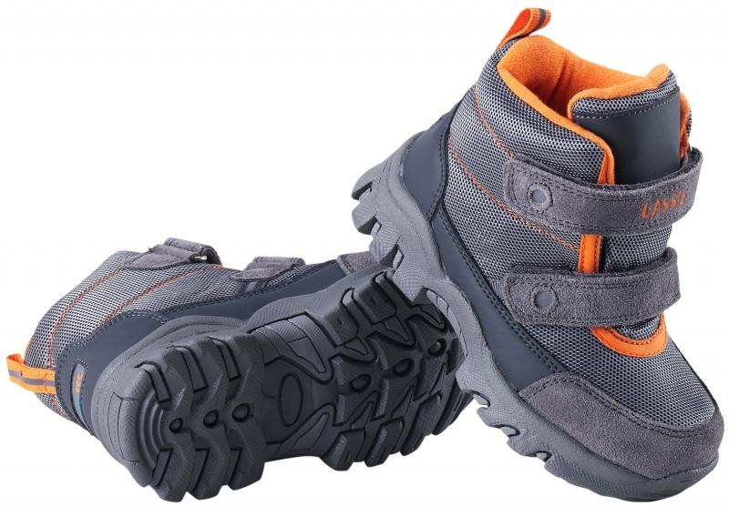 Обувь детская | Reima | Отзывы покупателей