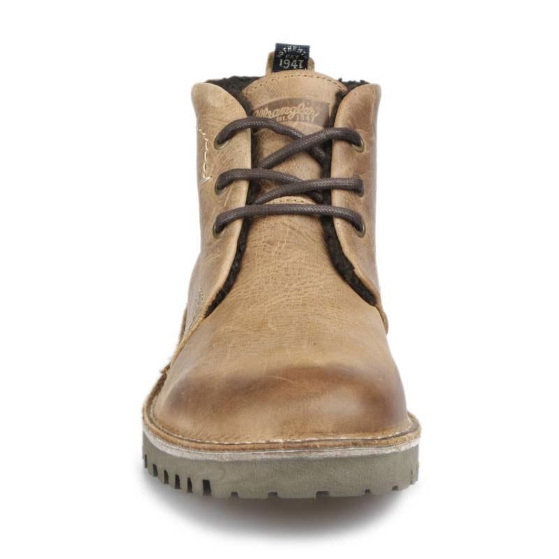 Обувь питере дешево трудно ответить