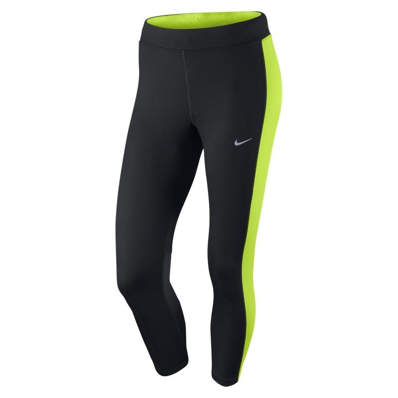 Спортивные брюки женские купить с доставкой