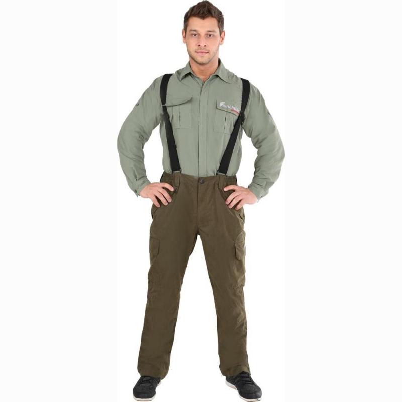 Размер брюк м с доставкой
